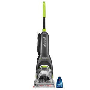 Bissell Turboclean Carpet Cleaner
